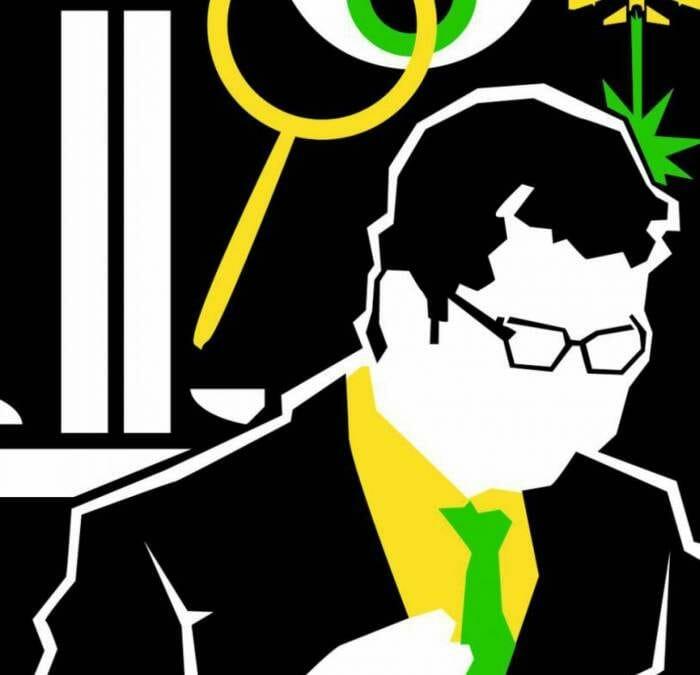 O Dia publica artigo de Álvaro Quintão, Nadine Borges e Ítalo Pires sobre a situação de Sergio Moro
